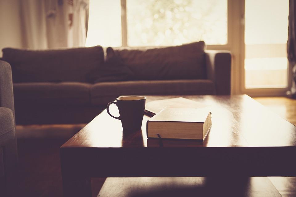 books-i-read