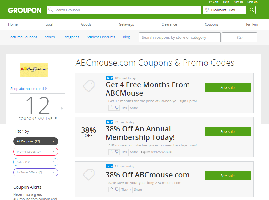 groupon-coupons-abc-mouse