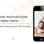 Parents survival guide to online safety