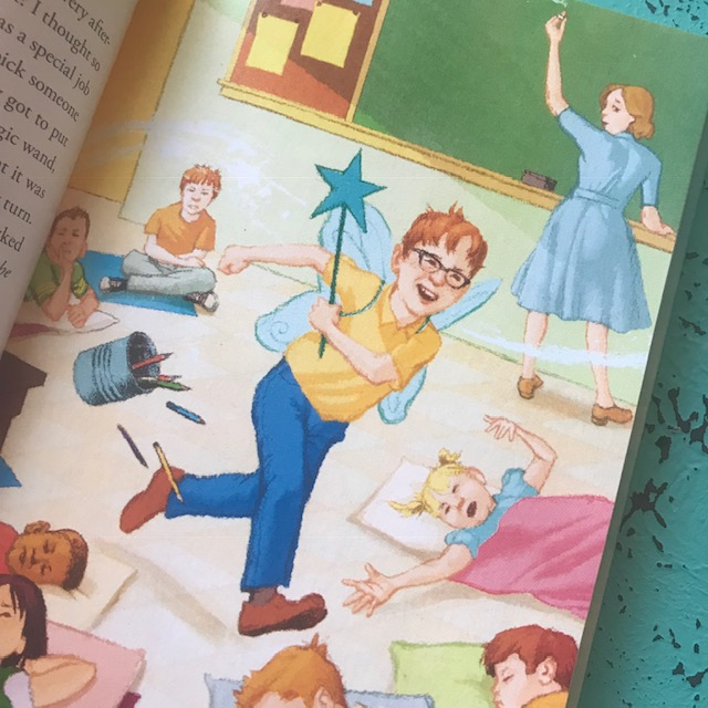 Love Does for Kids: Book Review & Giveaway - LeeAnn G Taylor